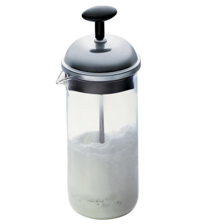 Émulsionneur à lait CHAMBORD de Bodum, petit