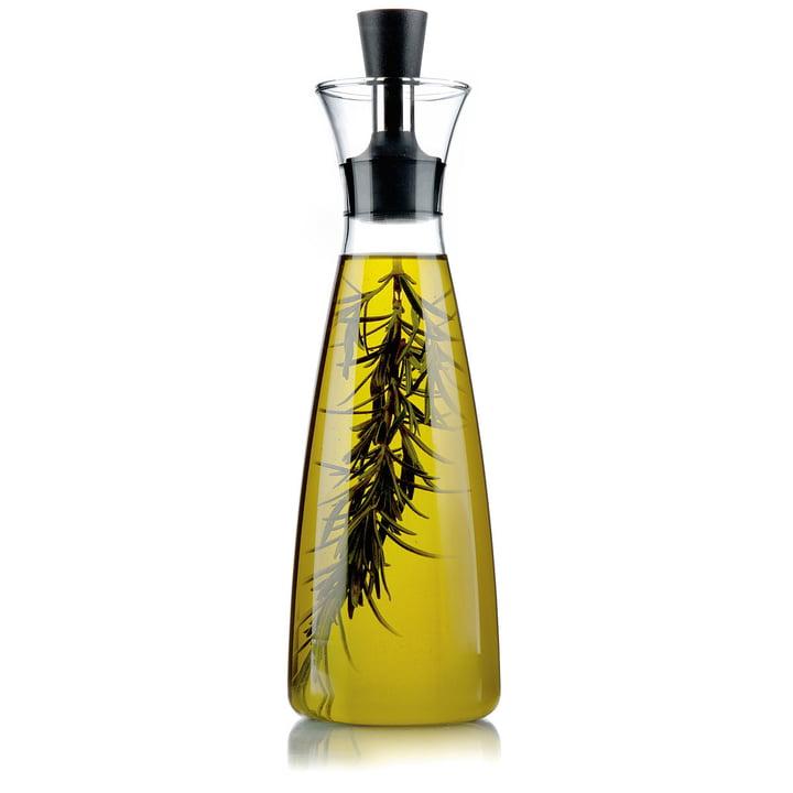 Eva Solo - Carafe sans goutte pour huile - vinaigre