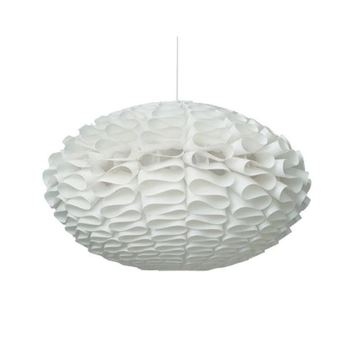 Norm03 lampe, petite