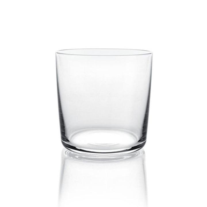 Glass Family - verre à l´eau et à longdrinks