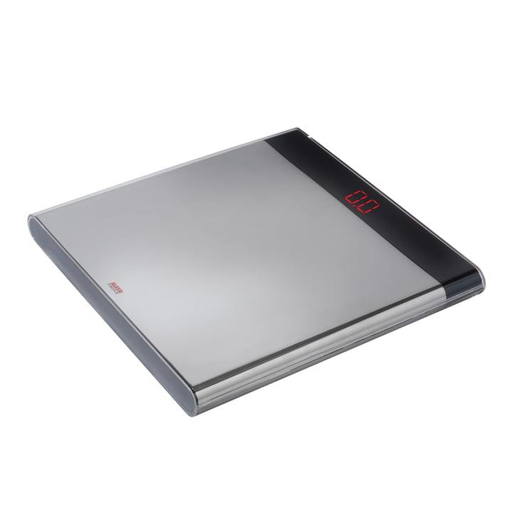 Alessi - Pèse-personne électronique SG75