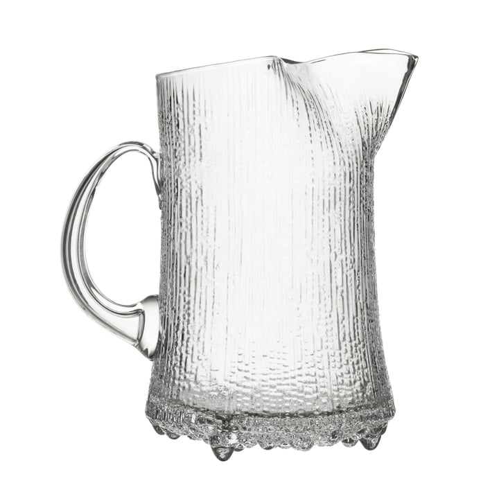 Iittala - Ultima Thule cruche avec bec verseur 150 cl