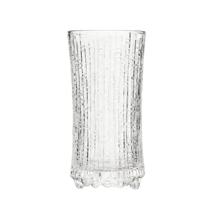 Ultima Thule Longdrink Glass 18cl d'Iittala