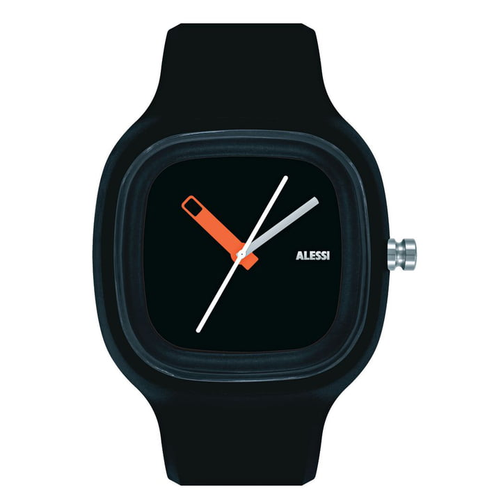 Alessi Watchesatches - KAJ AL10010