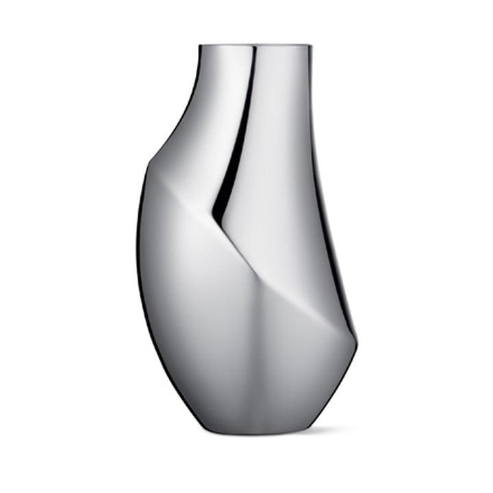 Vase FloraM