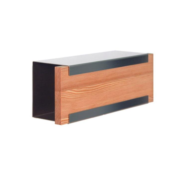 glasnost.newsbox.wood
