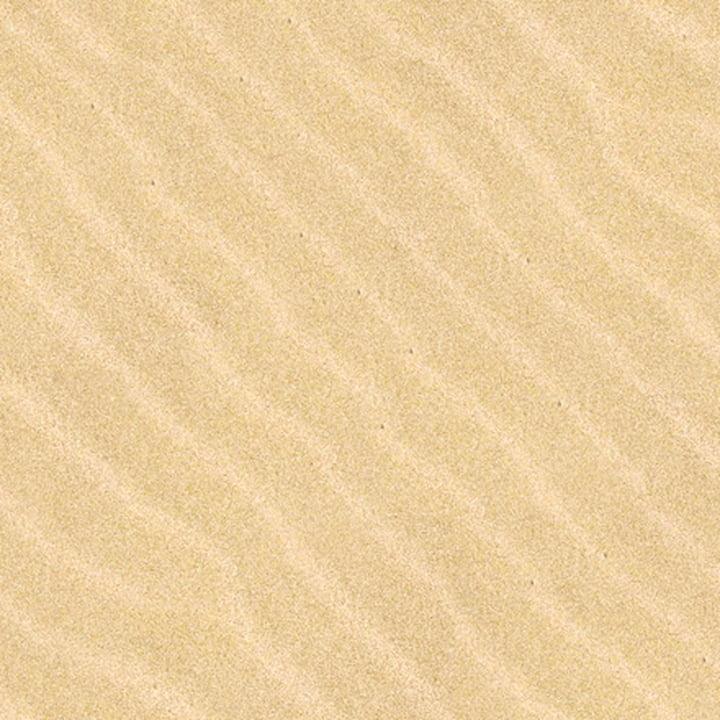 Puzzle Carpet - Sable