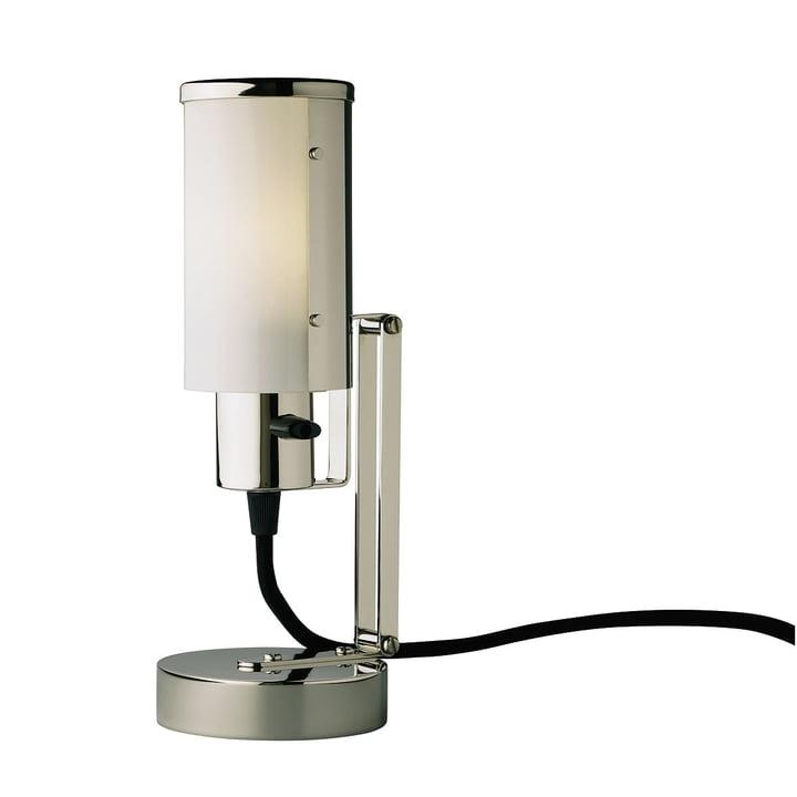 Lampe multiusage WNL30 Wagenfeld