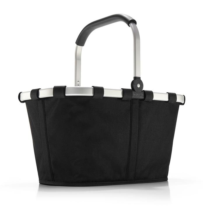 sac de transport de reisenthel en noir
