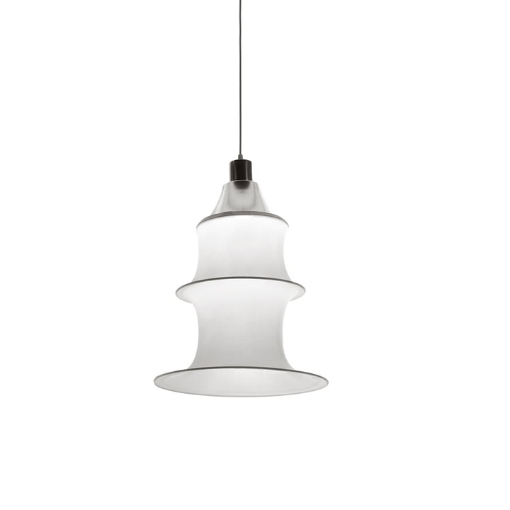 Suspension lumineuse Falkland 53