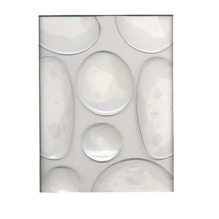 Droog - Window Drops, décoration de fenêtres