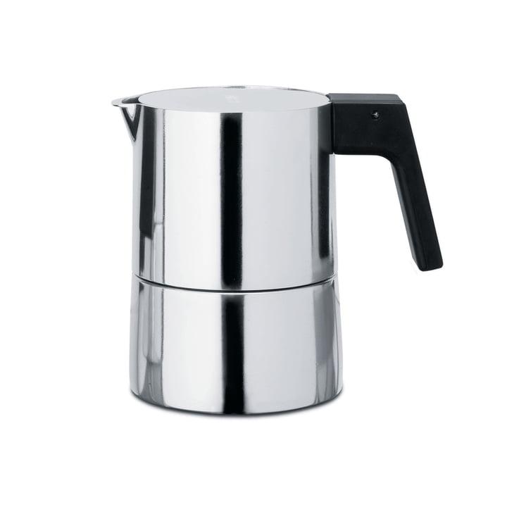 Cafetière espresso « Pina », 150 ml