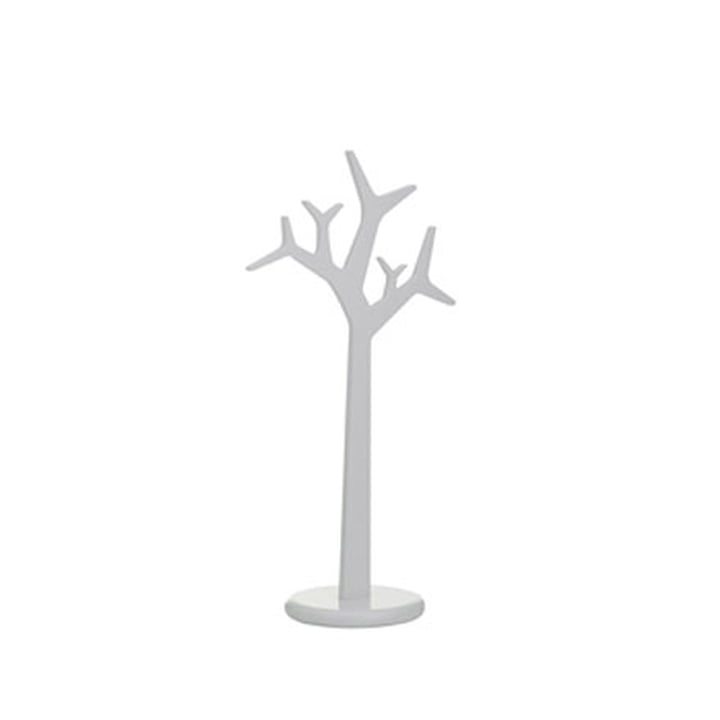 Swedese Portemanteau Tree - 134cm, blanc