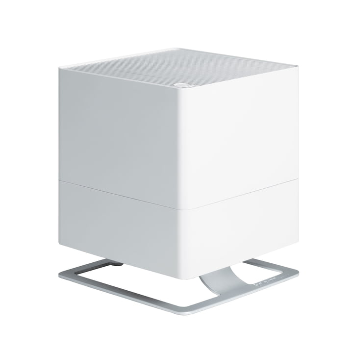 Stadler Form - Humidificateur d'air Oskar, blanc