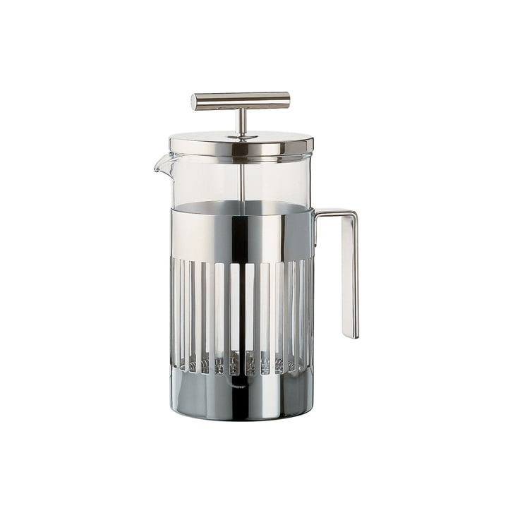 « 9094 » Cafetière pour 3 tasses