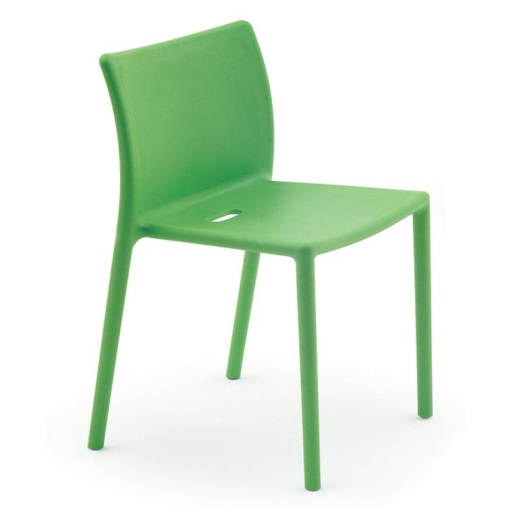 Magis - Air Chair, vert