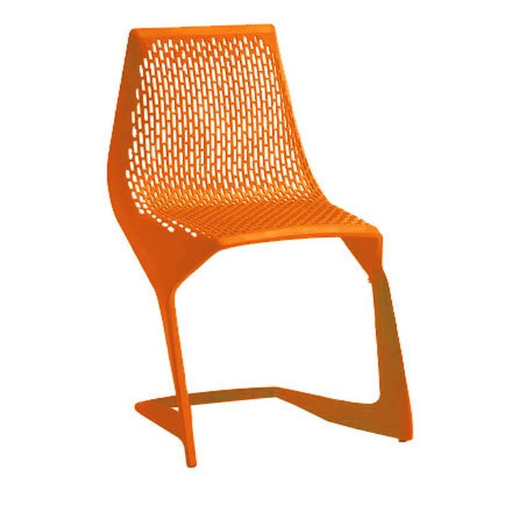 Myto - orange pur