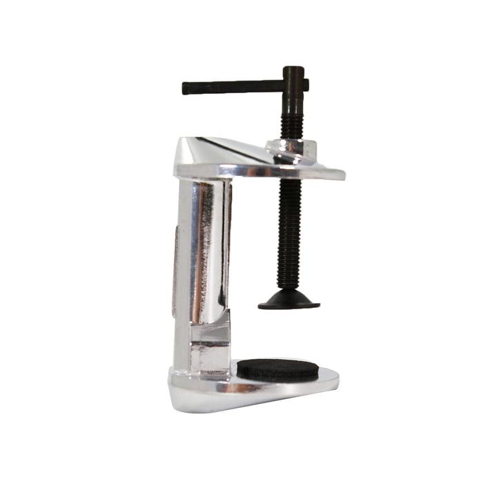 Artemide - Tolomeo, pince de table