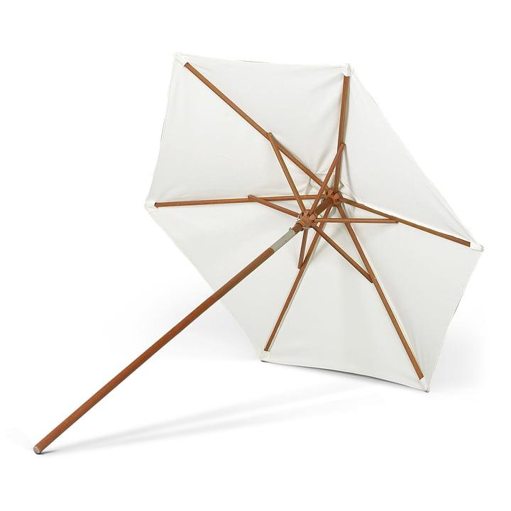 Messina Parasol Ø 210 cm de Skagerak