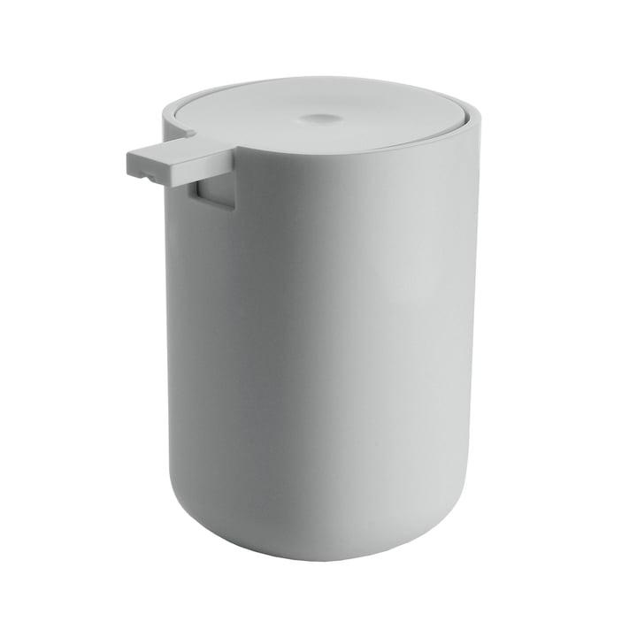 Alessi - Birillo Distributeur de savon