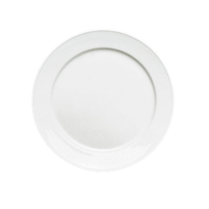 Fürstenberg Wagenfeld - Assiette de petit-déjeuner