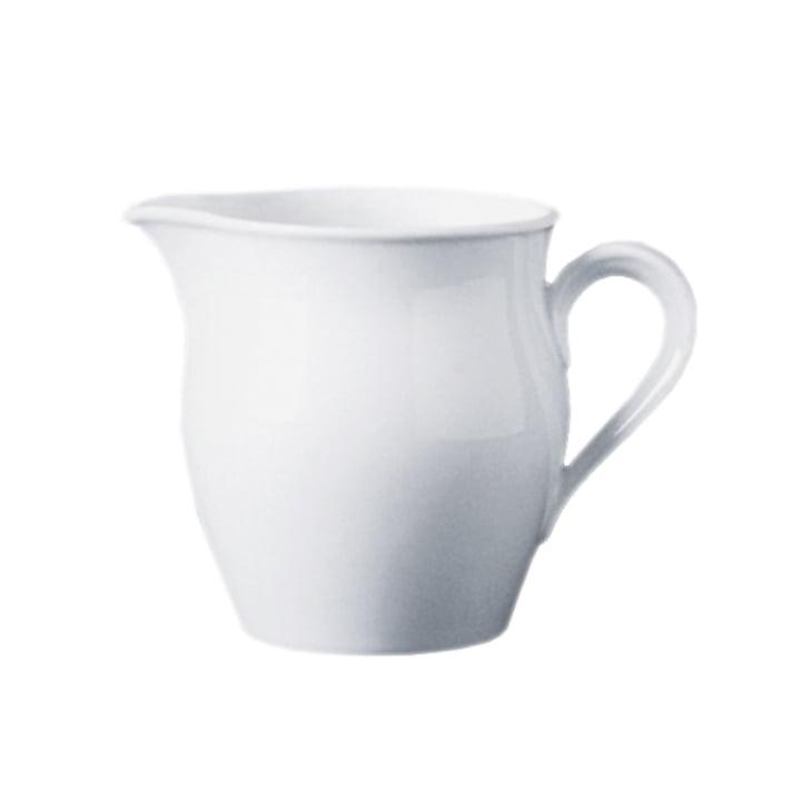 Fürstenberg Wagenfeld - Pot à lait