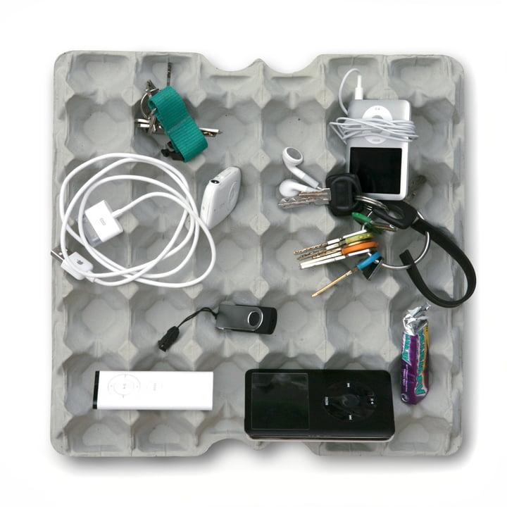 Korn Produkte - Carton à oeufs