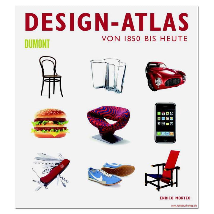 Design-Atlas de DuMont