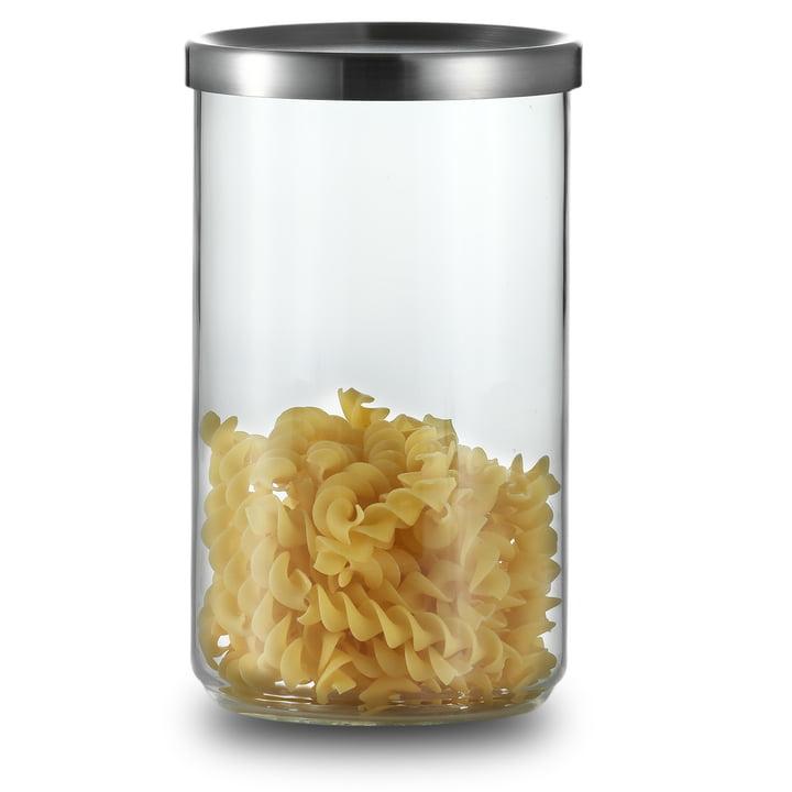 Jenaer Glas - Boîte de conservation concept Storage