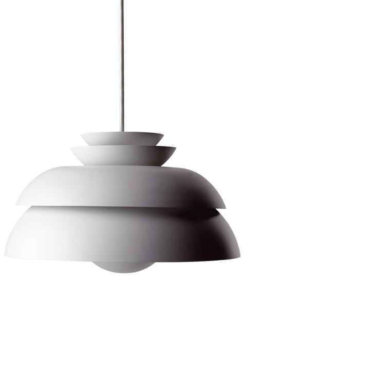 Fritz Hansen - Concert Suspension lumineuse