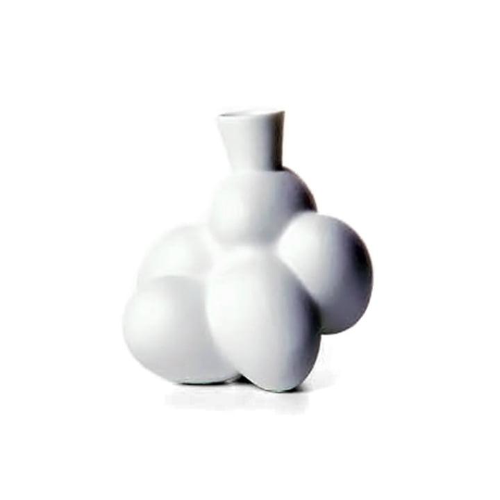 Moooi - Vase Egg