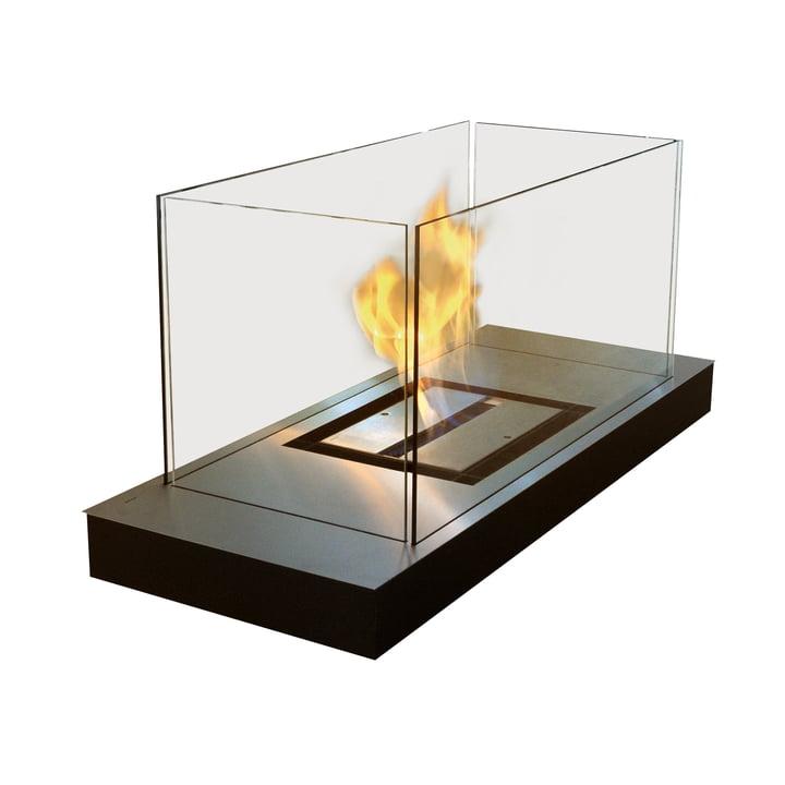 Radius Design - Uni Flame, noir