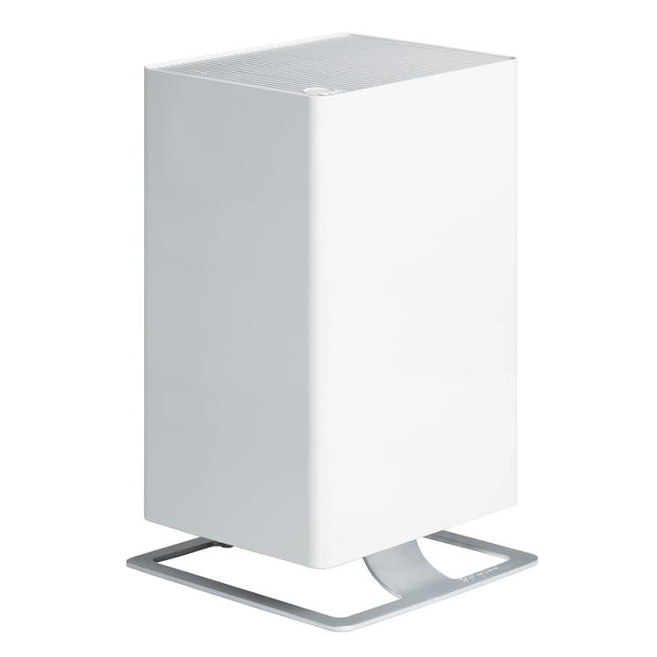 Stadler Form purificateur d'air Viktor, blanc