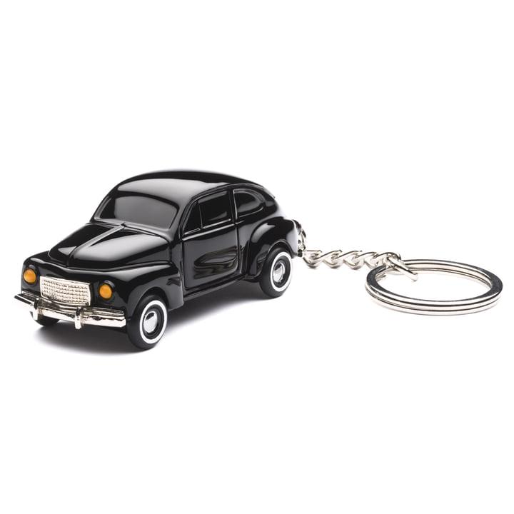 Playsam - Porte-clés Volvo PV 544