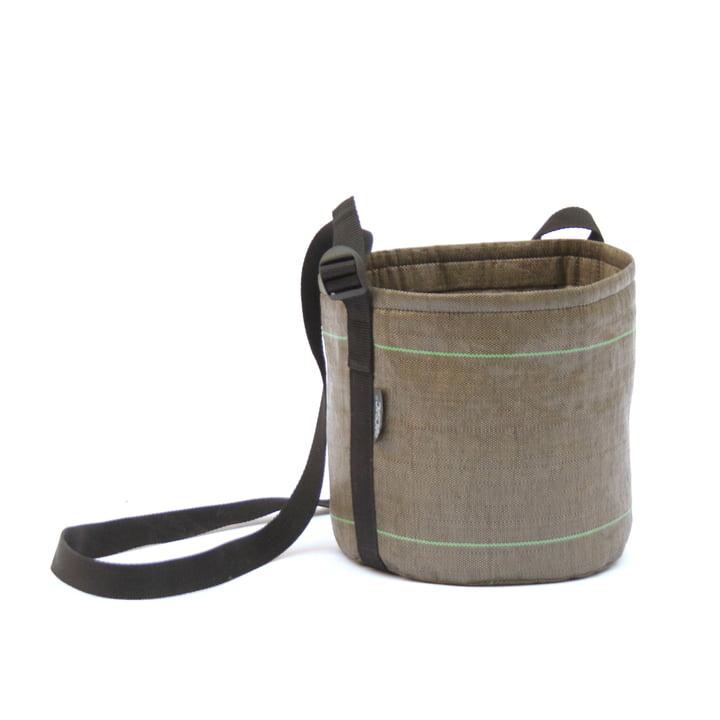 Bacsac - Pot suspendu - 10 litres