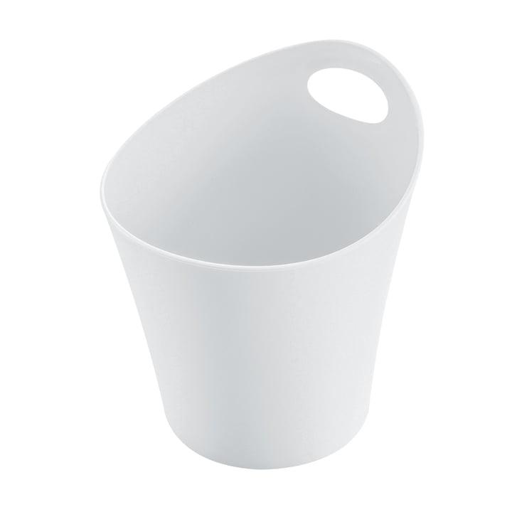 Koziol - Pottichelli Utensilo L, blanc