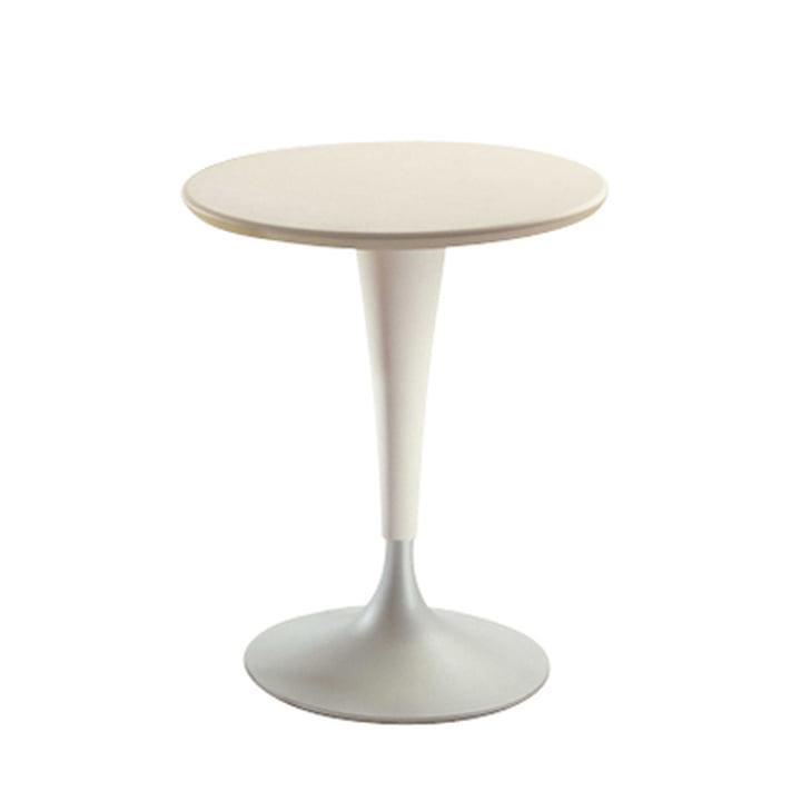 Kartell - Table de bistrot Dr. Na