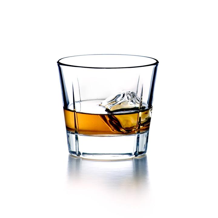 Rosendahl - Verre à whisky Grand Cru