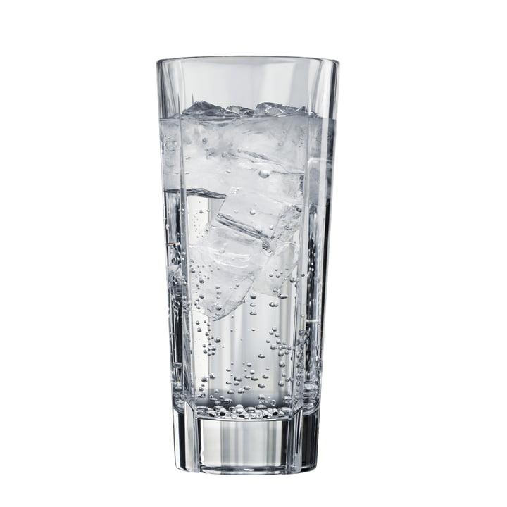Rosendahl - Verre long drink Grand Cru