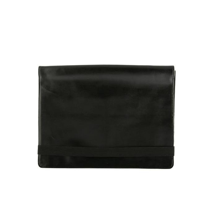 Moleskine - Étui pour ordinateur portable, 13pouces, noir