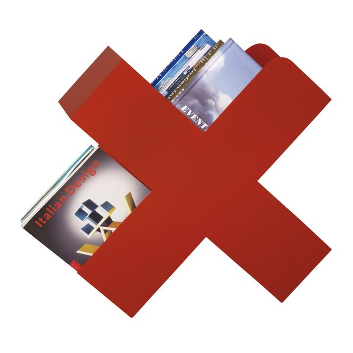 Mox - Porte-revues Bukan