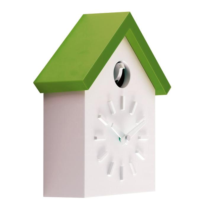 Magis - Cu-Clock, vert