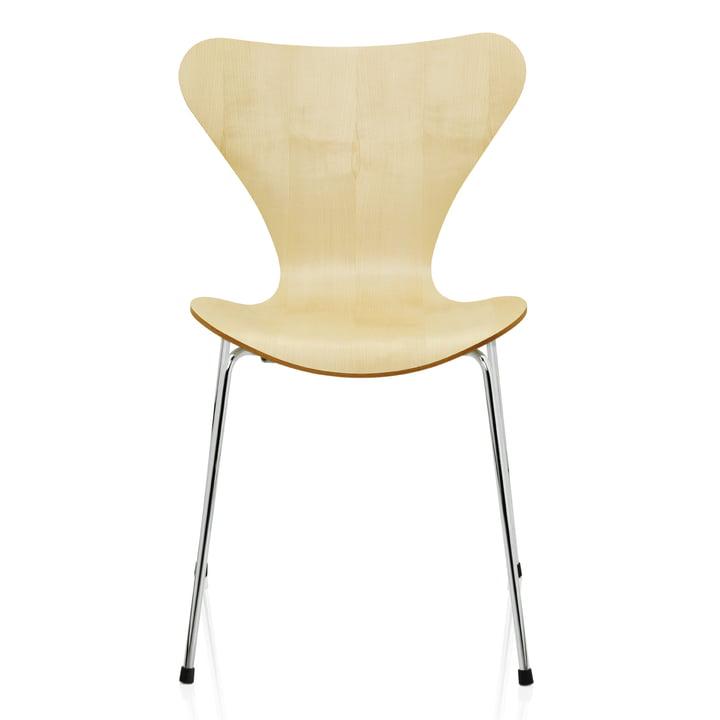 Fritz Hansen Serie 7 chaise