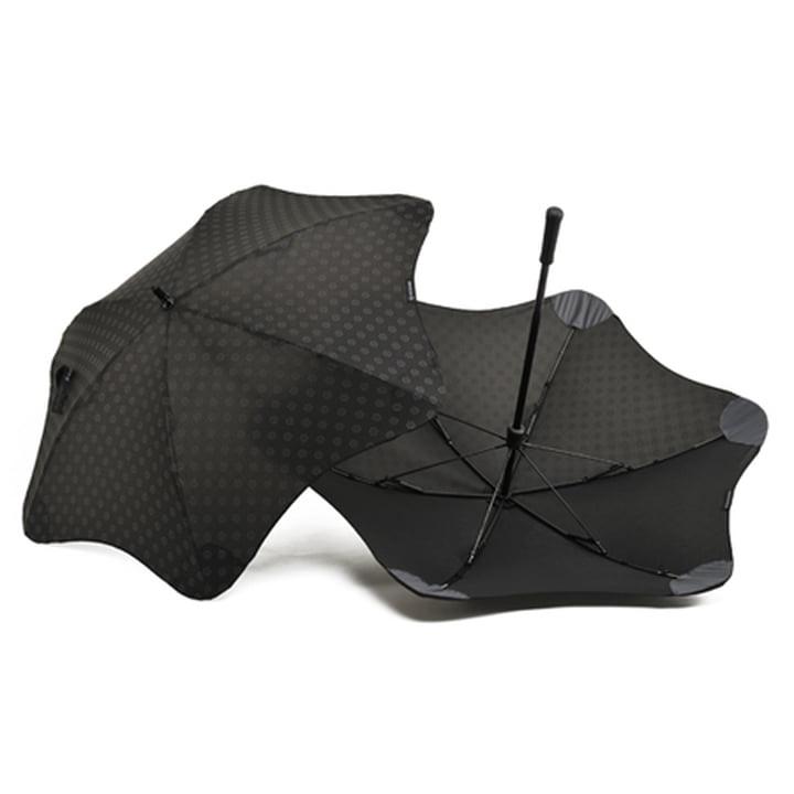 Parapluie Mini de Blunt