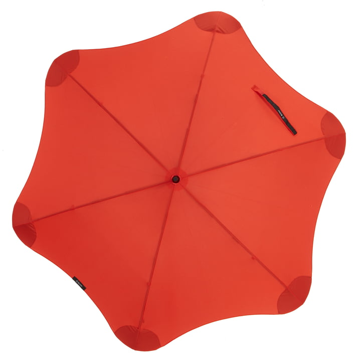 Blunt parapluie