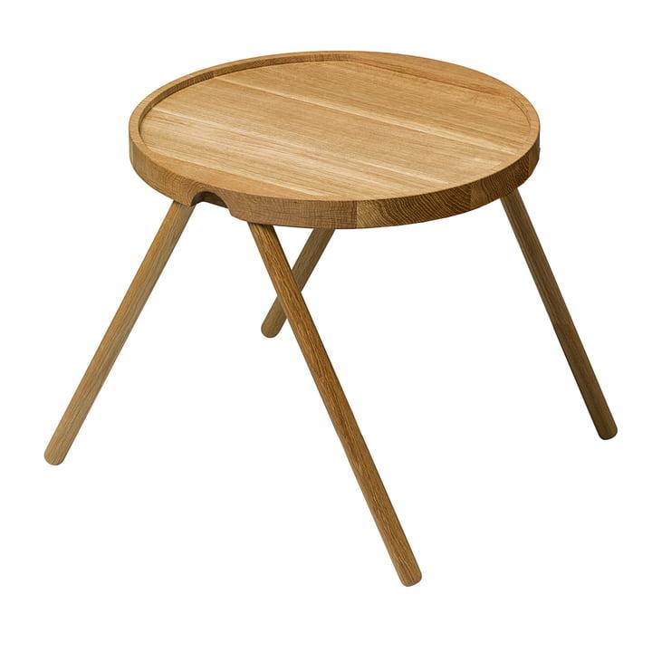 Auerberg - Tablett-Table