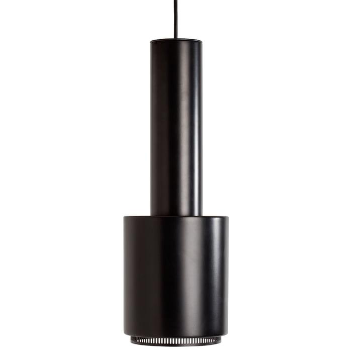 Artek - lampe à suspension, A 110 grenade à main