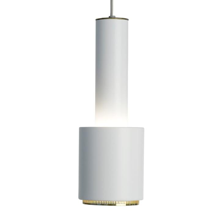 Artek - lampe à suspension A 110 grenade à main