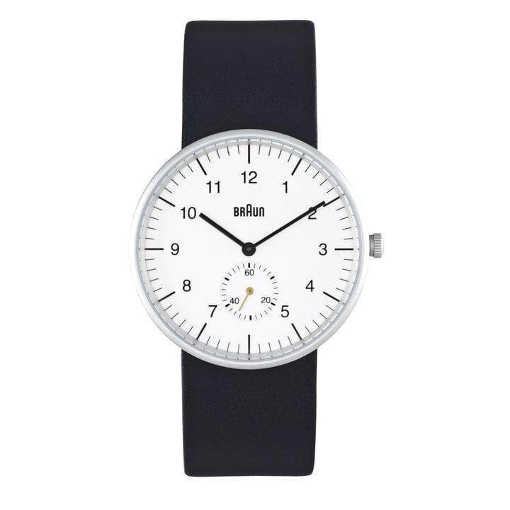 Braun - Montre-bracelet à quartz BN0024