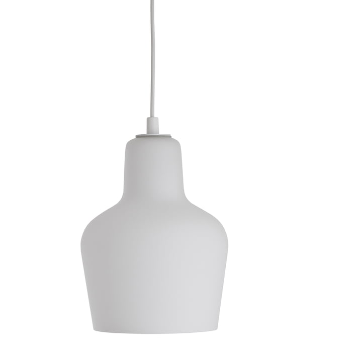 Artek - Suspension lumineuse A 440